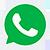Whatsapp KMB
